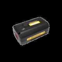 Аккумулятор CHAMPION B360