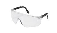 Очки защитные CHAMPION прозрачные, арт. C1005