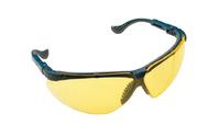Очки защитные CHAMPION желтые, арт. C1006