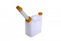 Емкость CHAMPION 1литр для приготовления топливной смеси, арт. C1010