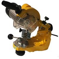 Станок заточный электрический (ПРОФ) CHAMPION , арт. C2001