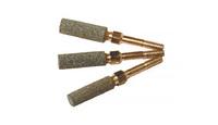 Камни запасные шлифовальные 4,8 (5 шт) для станка CHAMPION 12V C2002, арт. C2021