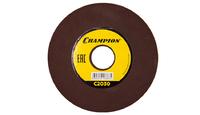 """Диск заточной (3/8PM"""",0,325"""",1/4) 108х3,2х22,2 для заточного станка Champion C2000, арт. C2030"""