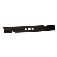 Нож для газонокосилки LM4215, Champion, арт. C5070