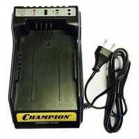 Зарядное устройство для аккумулятора CHAMPION CH360