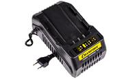 Зарядное устройство для аккумулятора CHAMPION CH400