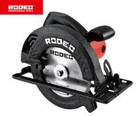 Циркулярная (дисковая) пила RODEO CS1250 Profi