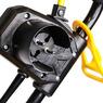 Газонокосилка электрическая CHAMPION EM3815