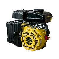 Двигатель Champion G100HK 2кВт/2,5лс