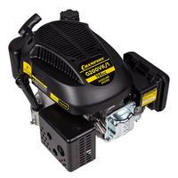 Двигатель Champion G200VK/1 4,4кВт/6лс с вертикальным валом