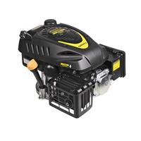 Двигатель Champion G225VK 5,1кВт/7лс