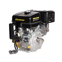 Двигатель Champion G420HKE 11кВт/15лс