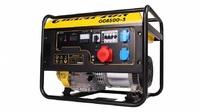 Генератор CHAMPION GG6500-3