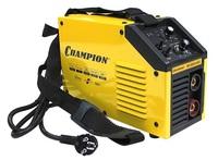 Инвертор сварочный CHAMPION IW-220/10,6ATL, Champion IW-220/10,6ATL