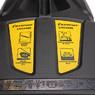 Газонокосилка бензиновая CHAMPION LM5346E