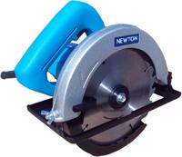 Циркулярная пила Newton NTP1300