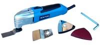 Реноватор (многофункциональное устройство) Newton NTRE 200