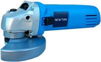 Углошлифовальная машина Newton NTU800R