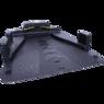 Газонокосилка-робот аккумуляторная CHAMPION RMB2428