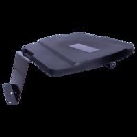 Укрытие для газонокосилки-робота CHAMPION RMB1828, арт. C9100