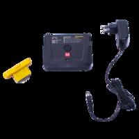 Модуль дистанционного управления газонокосилки-робота CHAMPION RMB1828/2428, арт. C9102