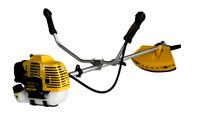 Триммер бензиновый (мотокоса) CHAMPION Т333