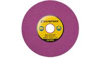 """Диск заточной (3/8PM"""",0,325"""",1/4) 145х3,2х22,2 для заточного станка Champion C2001, арт. C2032"""