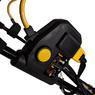 Газонокосилка аккумуляторная CHAMPION EMB400