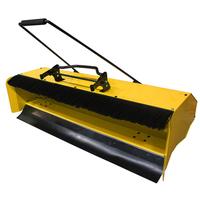 Контейнер для мусора для машины подметально-уборочной CHAMPION GS50100, арт. C3062