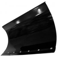 Отвал для машины подметально-уборочной CHAMPION GS5562, арт. C3058